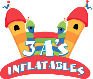 3 A's Inflatables